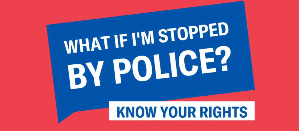 know_your_rights_1